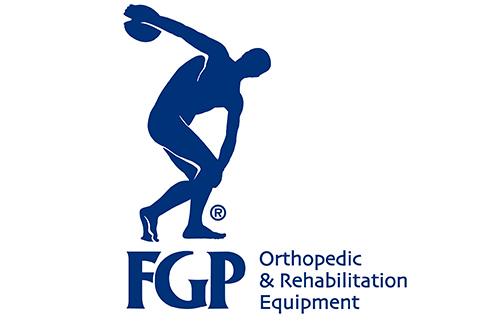 FGP-sponsor-corso-Affidabile-Formazione-medici