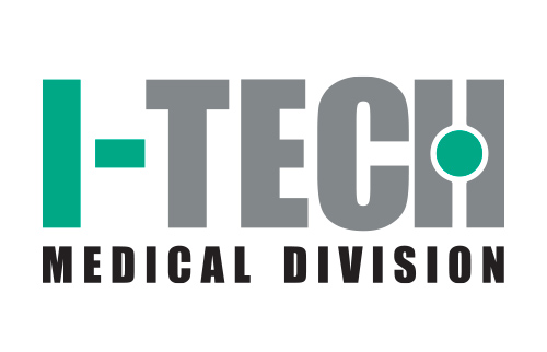 ITech-sponsor-corso-Affidabile-Formazione-medici