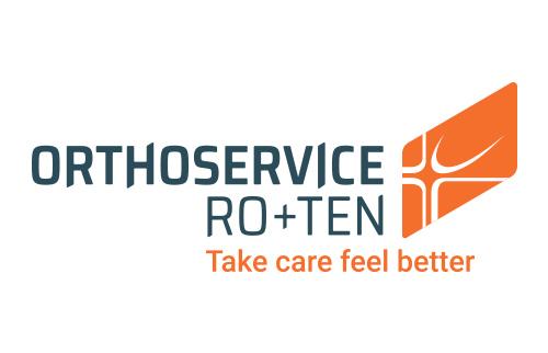 Orthoservice-sponsor-corso-Affidabile-Formazione-medici