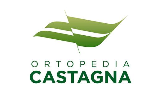 Ortopedia-Castagna-sponsor-Affidabile-Formazione-medici