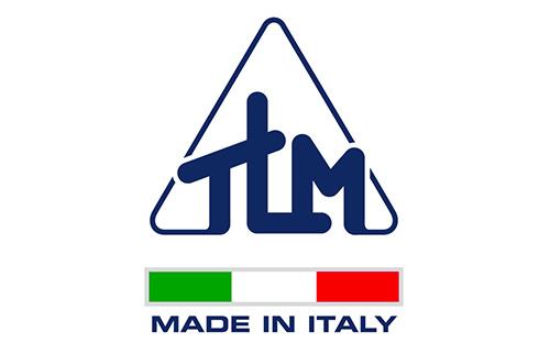 TLM-sponsor-corso-Affidabile-Formazione-medici