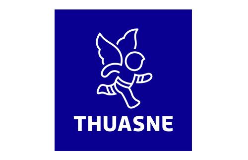 Thuasne-sponsor-corso-Affidabile-Formazione-medici
