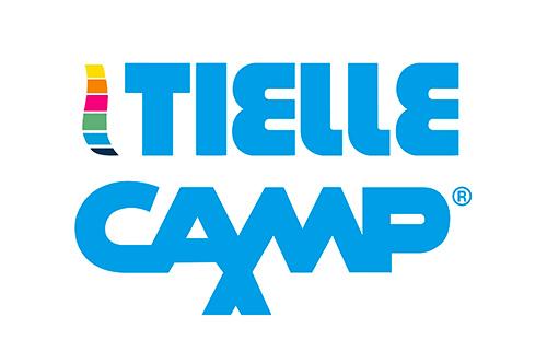 Tielle-Camp-sponsor-corso-Affidabile-Formazione-medici