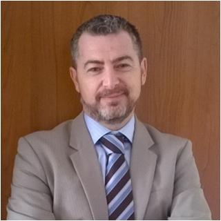 Affidabile-relatore-corsi-FAD-Bergamo